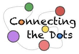 Connecting the dots 1