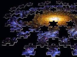 Parrallel Universe 1