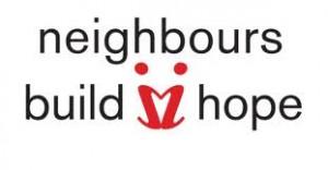 neighbouring 2