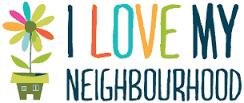 Love My Neighbourhood 1