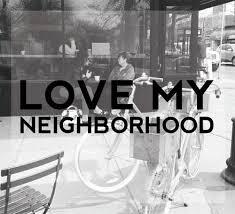 Love My Neighbourhood 3