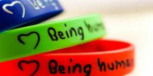 Being Human 2